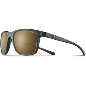 Julbo Trip Polarized 3 Sunglasses Herre black